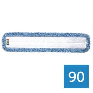 HN-0061